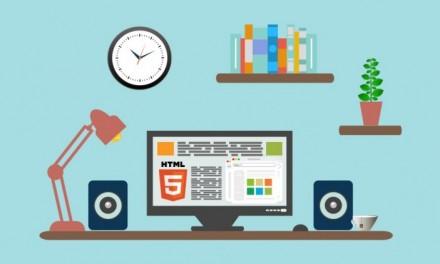 Learn WordPress Theme & Plugin Development - Treehouse