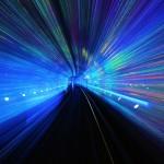 Optimize your WordPress website for optimal speed