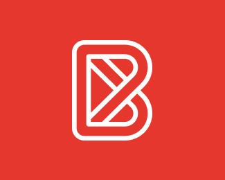 Bibbedi Bas