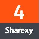 Sharexy