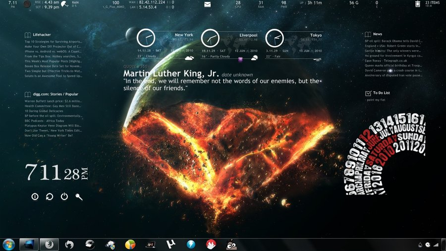 End_of_The_World_for_Rainmeter_by_dracul91