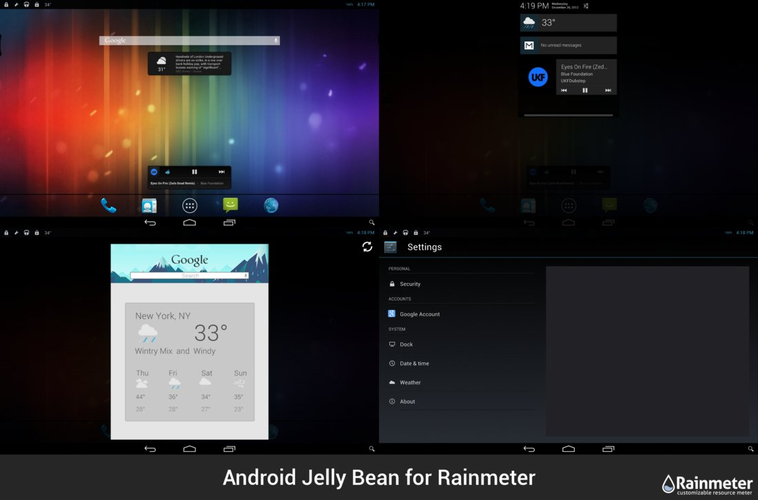 android_jelly_bean_for_rainmeter_by_scoobsti-d5pabqm