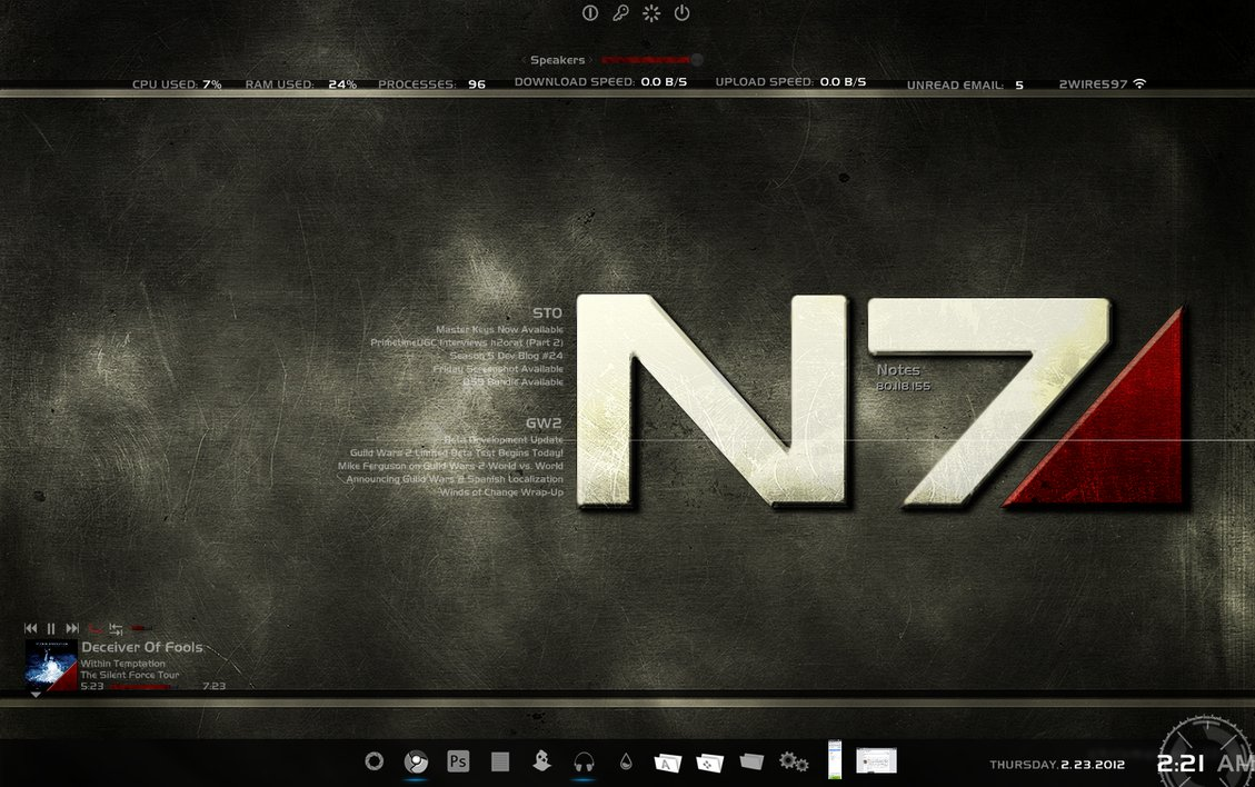 n7_rainmeter_by_dante_stygian-d4qogb8