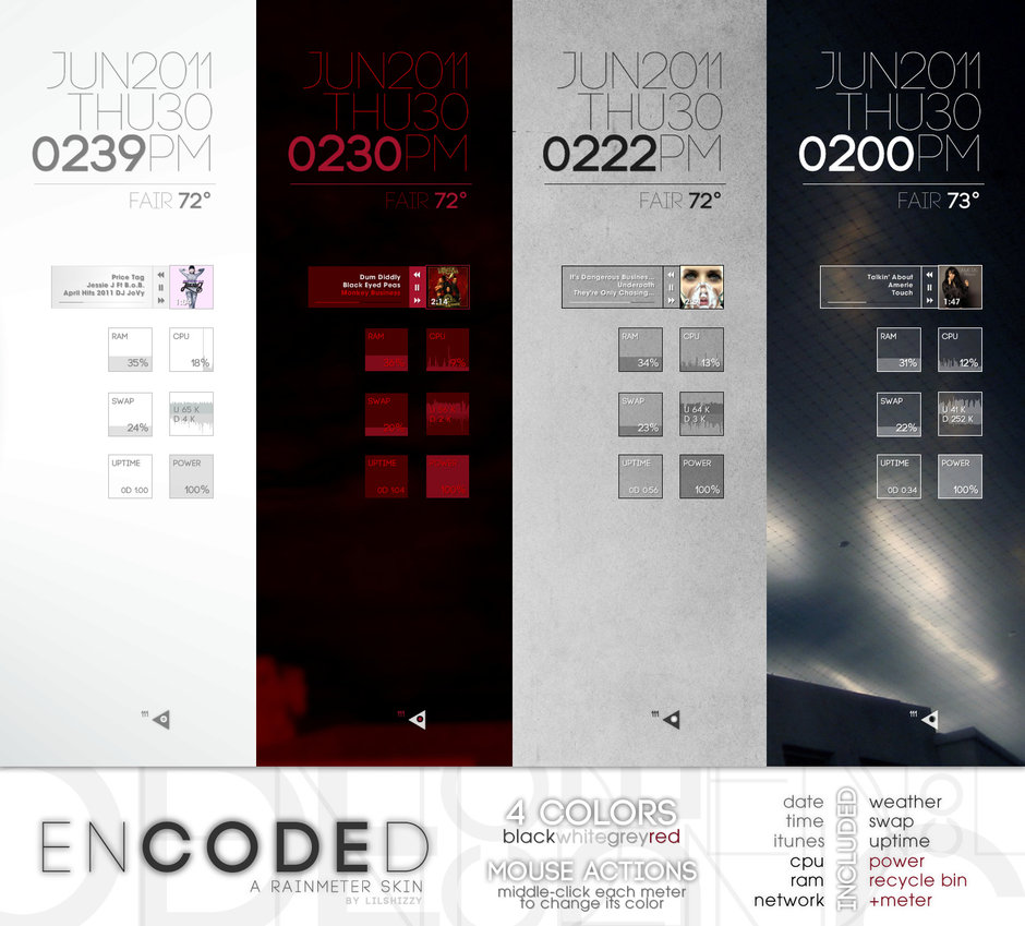 rainmeter___encoded_v1_2_3_by_lilshizzy-d3klh7x theme