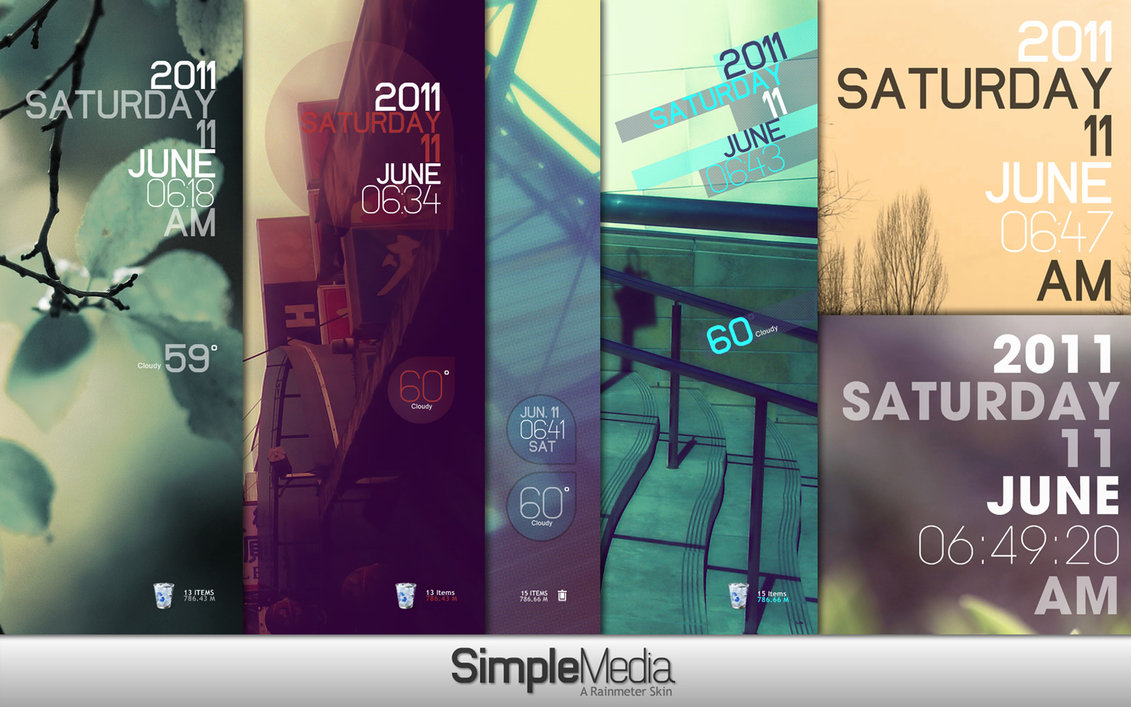 rainmeter___simple_media_1_1_by_lilshizzy-d3img0c