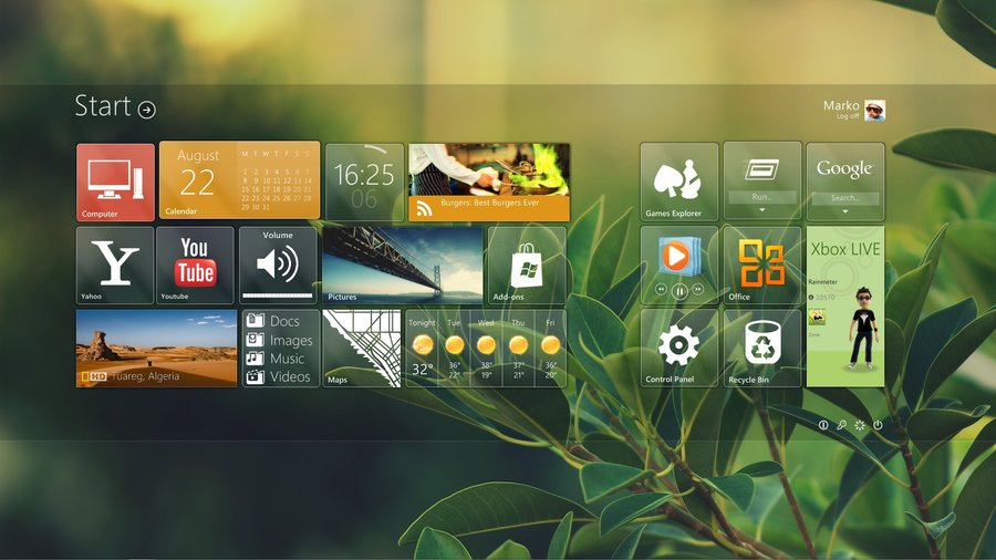 rainmeter_omnimo_by_mare037-d47g8yu