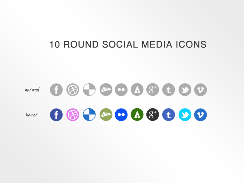 10_social_media_icons_by_kl_webmedia-d4ybq5y