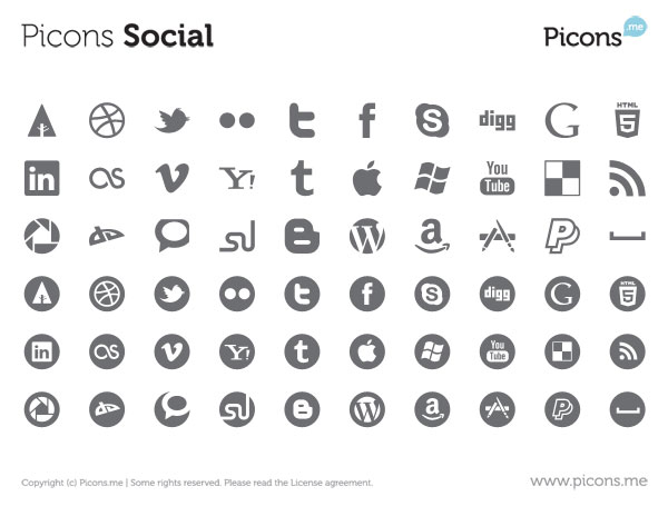 60_free_vector_icons_by_nikhilarora-d4tcpd9 (1)
