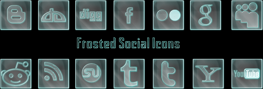 frosted_social_media_icons_by_fruitsnacks2011-d4jfpvn