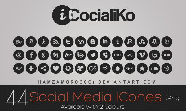 icocialiko_free_social_media_icones_by_hamzamorocco1-d5axlmk