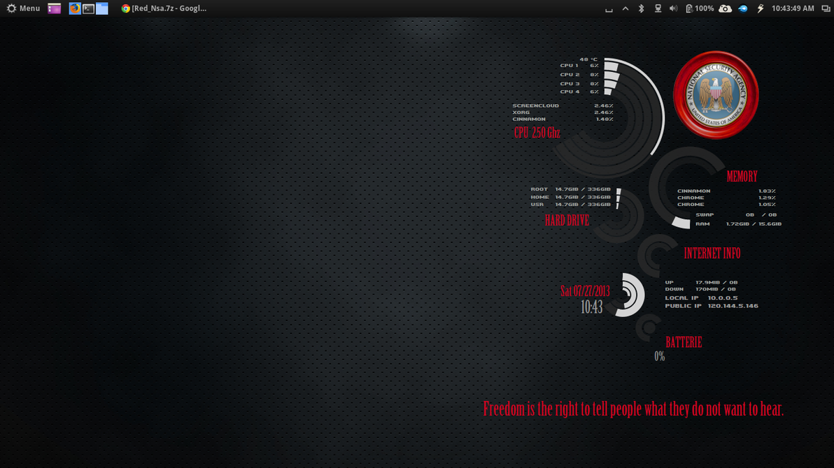 red_nsa_conky_theme