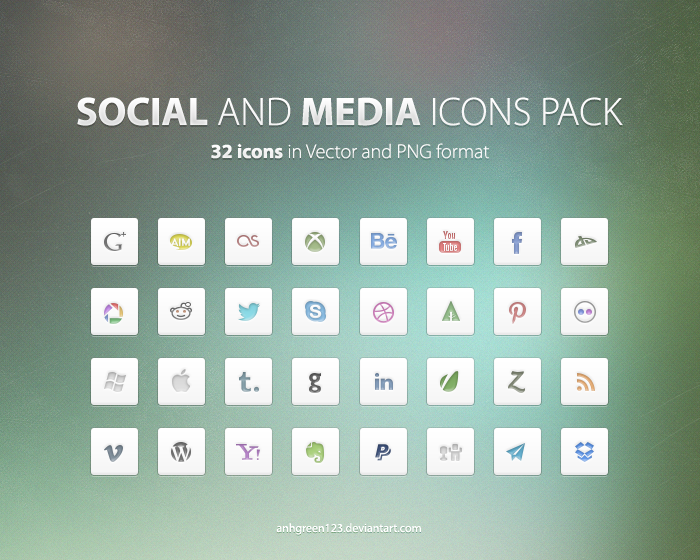 social_and_media_icons_pack_by_anhgreen123-d5pkh48