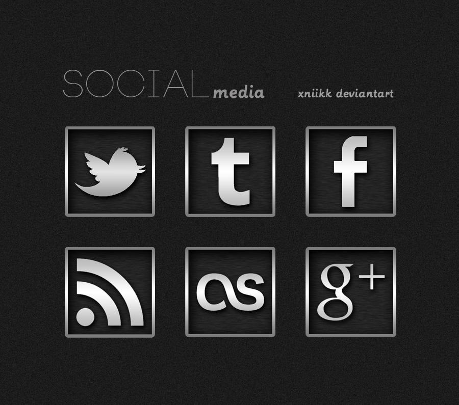 social_media_by_xniikk-d4odxj9