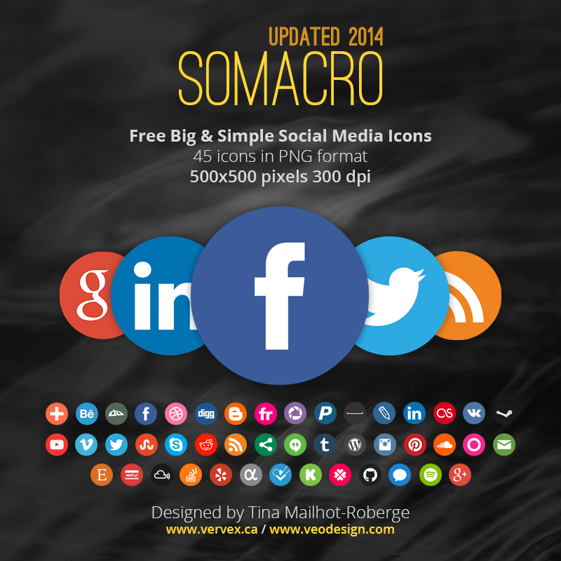 somacro__45_300dpi_social_media_icons_by_vervex-d4fj7q9 (1)