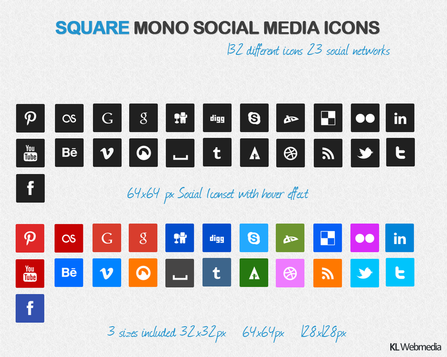 square_mono_social_media_icons_by_kl_webmedia-d4zrjm7